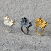 Lyra ring alle (2)