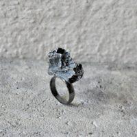 Lyra ring oksydert (1)