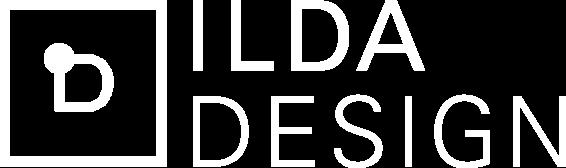 Ilda design